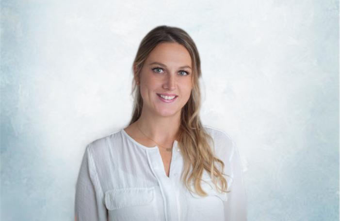 Claudia Erker
