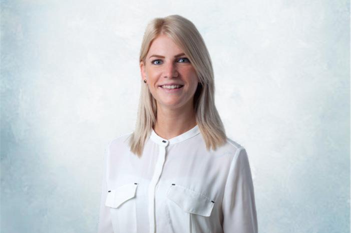 Katja Zinnbauer