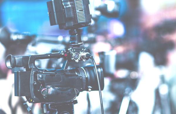 Kamera Versicherung